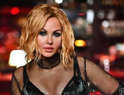 Самая богатая певица Украины похвасталась новым увлечением, кадры: «Красивый мальчик»
