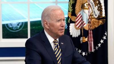 """""""Еще больше вреда"""": американцы предсказали политическое одиночество США из-за Байдена"""