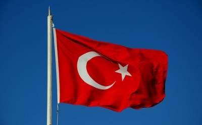 Москва надеется, что Турция изменит свою позицию по признанию Крыма