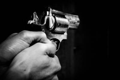 В Москве свекр застрелил невестку после развода с его сыном