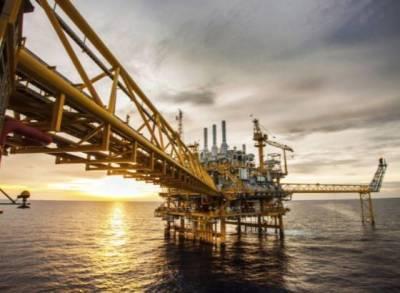 Запасов нефти в РФ при текущем уровне добычи хватит на 30 лет
