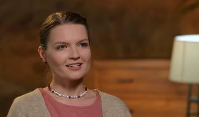 Антрополог Елена Сударикова: будут ли мозги в банке жить после нашей смерти
