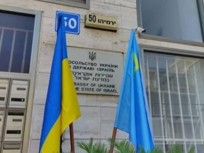 В Украине может появиться онкологическая клиника по израильским стандартам – посольство