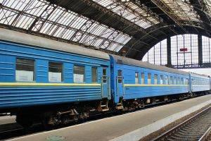 """В """"Укрзализныце"""" грядут серьезные изменения: что изменится для пассажиров"""
