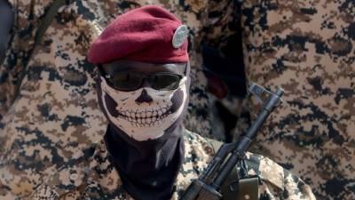 Попытка госпереворота в Судане провалилась: задержаны более 40 мятежников