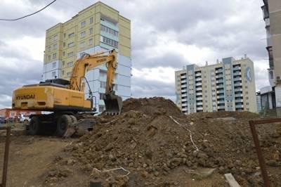 СК возбудил уголовное дело из-за срыва стройки котельной в Челябинской области