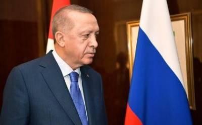 Стало понятно, как Москва накажет Анкару за Крым