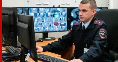 СМИ: МВД займется поиском преступников по генетическим признакам