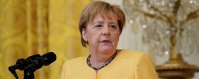 Ангела Меркель продолжит проживать в Берлине и Уккермарке после ухода с поста канцлера