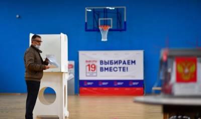 Не было ни давления, ни нарушений – эксперт из Латвии о выборах в России