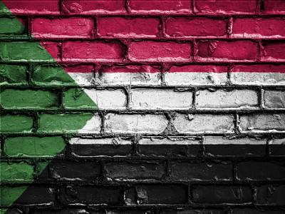 В Судане произошла попытка военного переворота (видео)