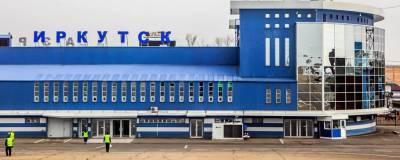 В Приангарье власти рассматривают две площадки для возведения нового иркутского аэропорта
