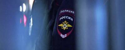 В Москве по подозрению в убийстве родителей задержан шестнадцатилетний подросток