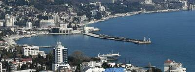 Глава крымского парламента Владимир Константинов, отвечая туркам, заявил, что крымчане проживут без их поучений