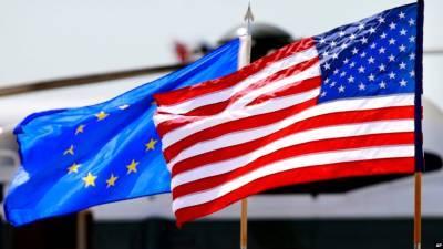 Встреча представителей США и стран Европы в ООН отменeна на фоне конфликта с подводными лодками