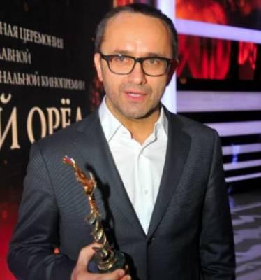 Кинорежиссер Андрей Звягинцев выведен из состояния искусственной комы
