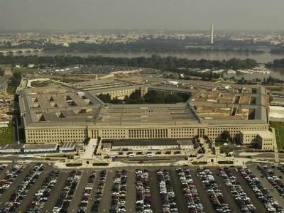 В США считают, что «Аль-Каида» может за один-два года начать угрожать Америке из Афганистана
