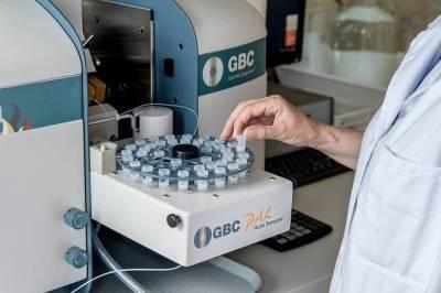 Ученые из Великобритании создали нано-антитела для борьбы с коронавирусом и мира
