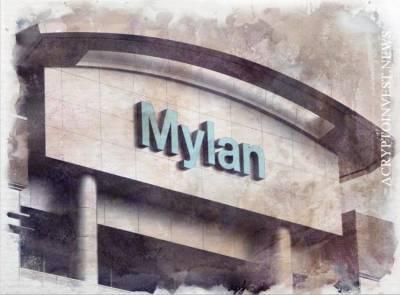 Бывший руководитель Mylan виновен в инсайд торговле