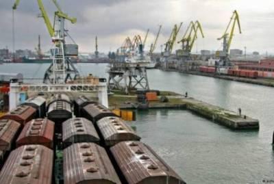 Армения и Россия перезапустят паромное сообщение в Чëрном море