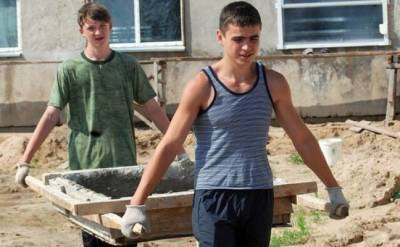 В России запустят программу снижения молодежной безработицы