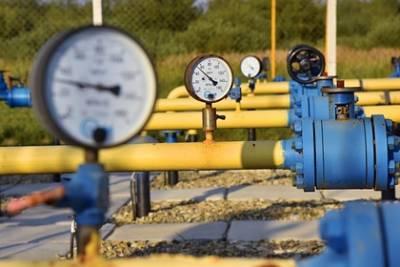 На Украине рассказали о неокупаемых затратах на добычу газа
