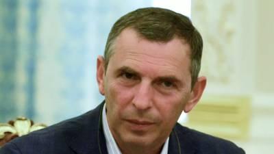 Глава МВД Украины заявил, что целью нападения на Шефира было убийство