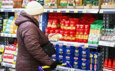 В России ожидается подорожание любимого продукта