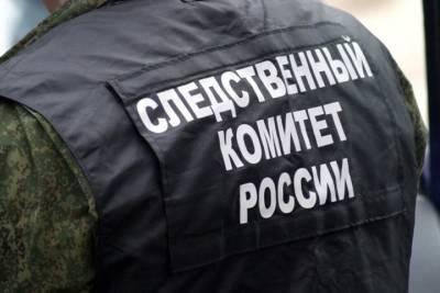 Подростка задержали по подозрению в убийстве родителей на северо-востоке Москвы