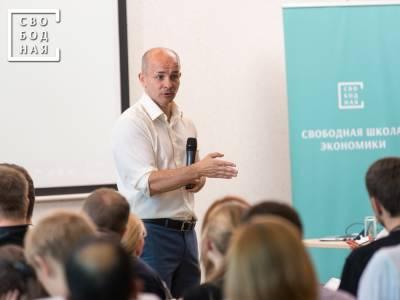 """Экономист Кушнирук заявил, что повышение тарифов на грузоперевозки не сделает """"Укрзалізницю"""" прибыльной"""