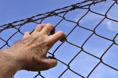 В Австралии мужчина добровольно вернулся в тюрьму почти через 30 лет после побега и мира