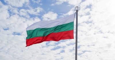 """Болгары призвали Россию освободить их от """"империализма"""" США"""