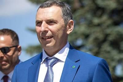 Переживший покушение советник Зеленского рассказал о целях нападавшего