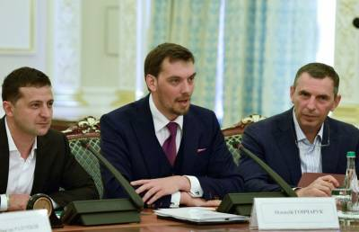 Эксперт объяснил злостное покушение на советника Зеленского