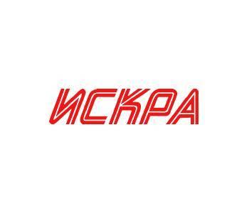 Кунгуряков приглашают принять участие в акции «Поздравь воспитателя»