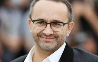 Режиссера Андрея Звягинцева ввели в искусственную кому после тяжелой формы коронавируса