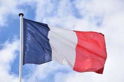 """Глава МИД Франции заявил, что отношения с Австралией и США находятся в """"серьезном кризисе"""" и мира"""