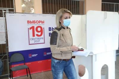 Захарова заявила, что отказ Турции признать выборы в Крыму не останется без внимания