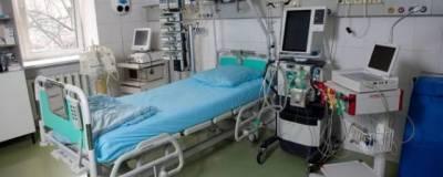 Эксперт Иванова: 55% от всех смертей в России составляют сердечно-сосудистые заболевания