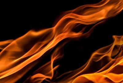 Заслуженная артистка РСФСР Вавилина погибла при пожаре в Петербурге