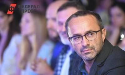 Немецкие врачи хотят вывести режиссера Андрея Звягинцева из искусственной комы