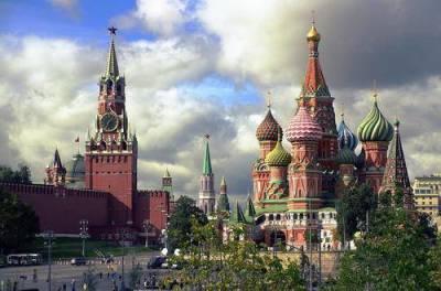 Песков рассказал, кто заболел коронавирусной инфекцией COVID-19 в окружении Путина