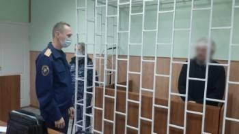 Старик разбойник из Вологодской области застрелил родного брата после очередной ссоры