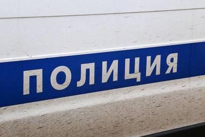 Пенсионер убил собственного сына на северо-востоке Москвы