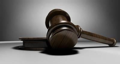 Фигуранту дела о смертельном отравлении женщины и девочки арбузом предъявлено обвинение