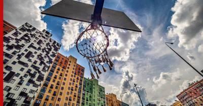 Надутые квартиры: когда лопнет пузырь на рынке недвижимости