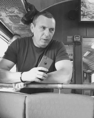 Под Киевом на советника Зеленского Шефира совершили покушение