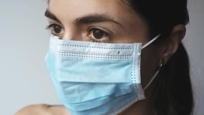 Инфекционист Тимаков: плато по коронавирусу в России ожидается в декабре