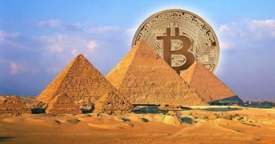 Биткоин - зло: топ-10 стран, запретивших самую популярную криптовалюту