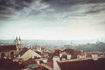 Чехия попросила Россию о поддержке в деле о взрывах во Врбетице